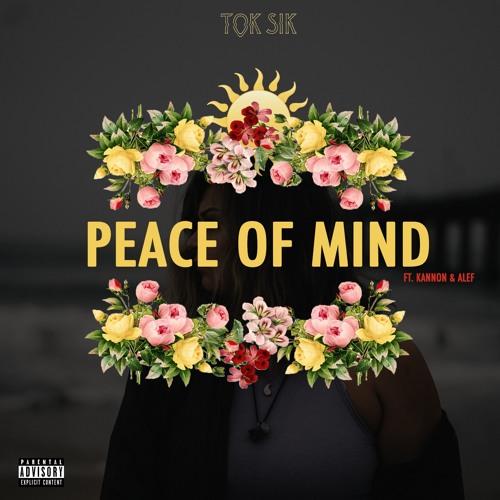 Tok Sik - Peace of Mind ft. Kannon & Alef