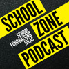 SZP069 - Smart Cell Fundraising with Vimal Prajapati