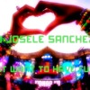 Dj Josele Sanchez - Girl Just Want To Have Fun Remix