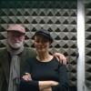 Luigi Albertelli: 50 anni di canzoni e una nuova produzione