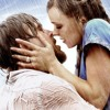 Coccolino Deep - The Notebook