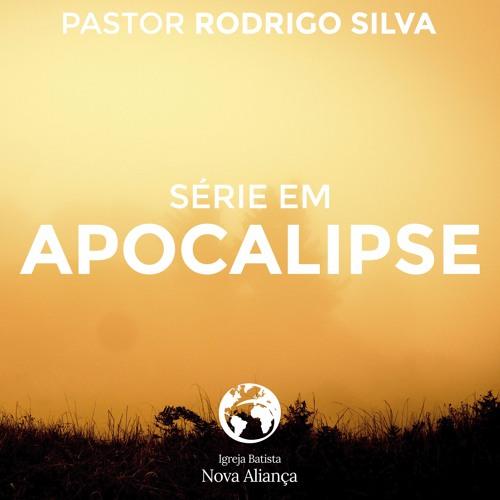 Série em Apocalipse