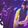 Bugzy Malone - Dan feat Shola Ama (Eminem's Stan cover) on 1Xtra