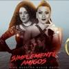 Son Tentacion - Simplemente Amigos (Salsa Sensual) - DJ Carlos Effio