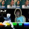 Oya Hugak Wenas Wela - | SL DJ BLEND REMIX | - (Official House Music)