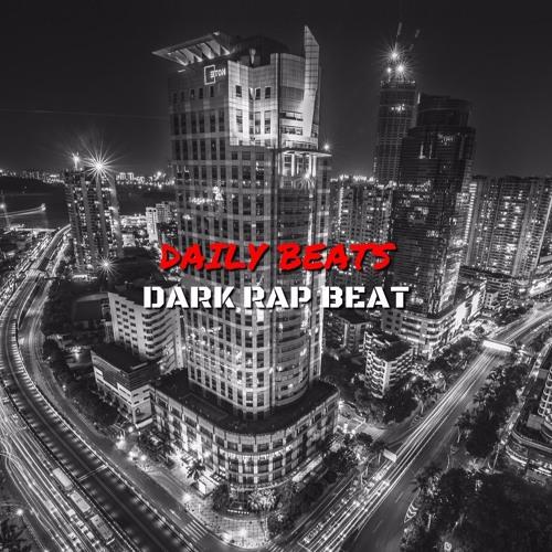 Dark Rap Beat - Corner   86 bpm