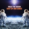 Walk The Moon - Shut Up And Dance (Spce CadeX Blast Up)