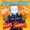 Big Shaq - Man's Not Hot (A Billion Robots & DopeDrop Remix)[FREE DOWNLOAD]