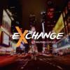 The Exchange: Jim Rogers