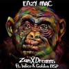 ZanXDreams feat. bdice X Golden BSP
