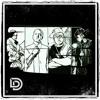 50 Cent Ft Eminem, Lloyd Banks & Cashis - You Know (Dwayne Drake Remix)