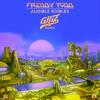 Freddy Todd - Audible Edibles (GRiZ Remix) mp3
