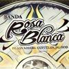 Has nacido libre/ Banda Rosa Blanca de San Miguel Cuyutlan