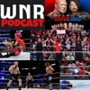 WNR133 P2 WWE SURVIVOR SERIES 2017