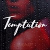 "PARTYNEXTDOOR Type Beat ft. Jacquees Type Beat ""Temptation"" 