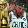 King Shawnn - NBA 2K18 Celtics Intro Song
