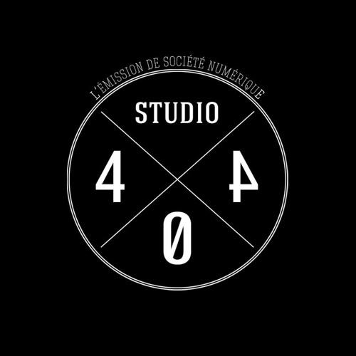Studio404 #54 - Novembre 2017 : spécial mort 💀