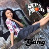 Supa Peach - Pretty Gang Produced By James Worthy