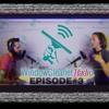 Window Cleaner Radio - EP 3 - Tools | Luke The Window Cleaner