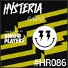 Hysteria Radio 086