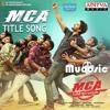 MCA - Middle Class Abbayi    www.muoosic.com