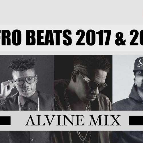 Afrobeat Mix 2018 Download