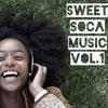 SWEET SOCA MUSIC VOL.1