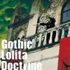 Yousei Teikoku - Gothic Lolita Doctrine