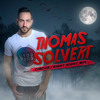 Thomas Solvert Podcast CIRCUS Fright Night (Vienna, Austria) 14/10/17