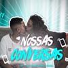 # MC IGOR GV - NOSSAS CONVERSAS [[[ DJ's T@K E PL ]]] 2018 !