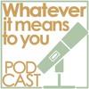 Episode: 17 - Reed Waddle