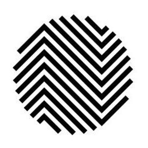 Tech House Mix 22-11-2017 #003