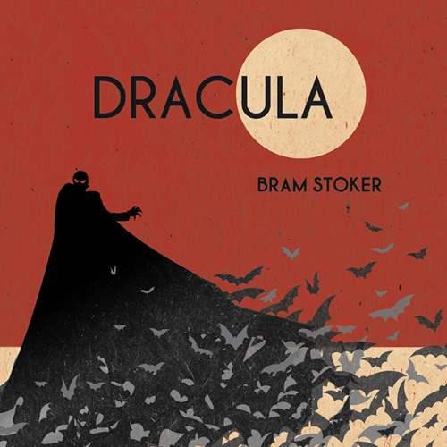 DRACULA - CMC Theatre Club