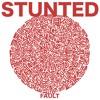 Stunted - 'Displays [Pride]' (Drwg Music)
