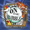 Download The Shannara Chronicles - renewed or cancelled? #saveshannara #renewshannara - On The Bubble #15 Mp3