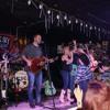 Big Sky Country - Man! I Feel Like a Woman (Shania Twain Cover) - (live @ Meadowbrook Saloon 11/18)