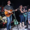 Big Sky Country - Jolene (Dolly Parton cover) - (live @ Meadowbrook Saloon 11/18)