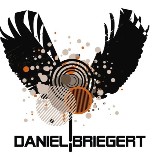 fly2mars podcast 16 by Daniel.Briegert Electro-, Tech-, Deep and Progressiv House Dj Set 2017-11-22