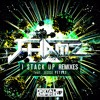 I Stack Up (Ready Or Not Remix) **#5 SHOWTEK'S FAVES bit.ly/showtekfaves**