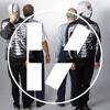 Now Trading - Twenty One Pilots - Vessel Lossless Wav Instrumentals