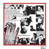 Kid Trunks - Came2kill (Feat.Xxxtentacion & Craig Xen)(prod.Crisdinero)