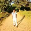 Luv Kush Ramayan Sad