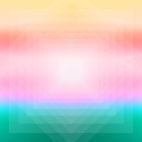 Enya - Aldebaran (Lowcore Remix)