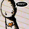 Streamer- Why does your love hurt so much? (Free Download)