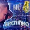 Mc Breninho - Romeu Cafajeste - DJ Nego e DJ Pretinho Pikadilha (9Life Produções)