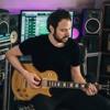 EDM - Acoustic Guitar
