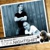 22.11.2017 - ToFa Nightshift mit Harakiri Brothers