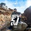 Show 5.1