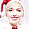 [CREATIVE COMMONS MUSIC] CHRISTMAS XMAS ATMOSPHERIC SILENT NIGHT STACCATO ENSEMBLE THEME