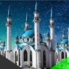 SAUJANA - Suci Sekeping Hati (Cover) By Nasyid NFSB Serang